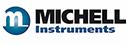Michelle-Instruments