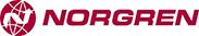 Norgren-Logo