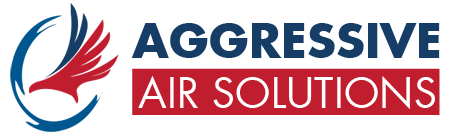 Aggressive Air Solutions