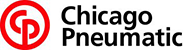 chicago-pneumatics