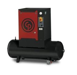 cp-compressor-sales