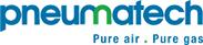 logo-pneumatech