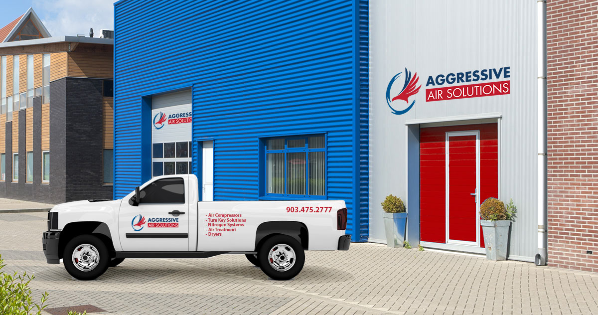 about-truck